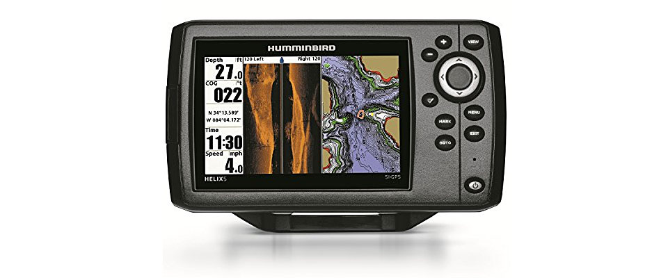 Bass pro shops marine electronics buy fishfinders for Bass pro shop fish finders