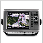 Up to 30% Clearance on Marine Electronics West Marine