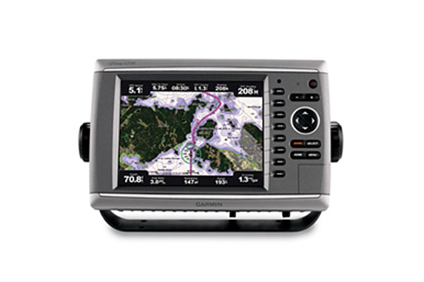 buyfishfinders - buy fish finders, gps and side imaging, Fish Finder