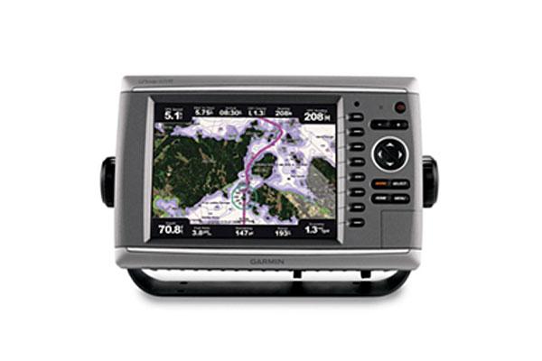 buyfishfinders - buy fish finders, gps and side imaging, Fish Finder