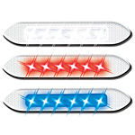 Up to 35% Off LED Lights West Marine